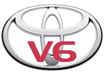 V6'er's Avatar
